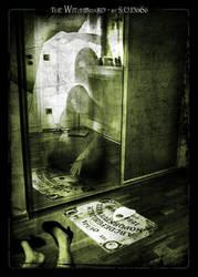 The Witchboard by Jochen-SOD