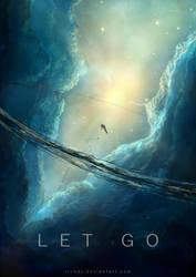 Let go by RicoDZ