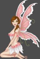 Fairy Me by Angelic-Sakuras