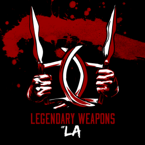 legendaryweapons's Profile Picture