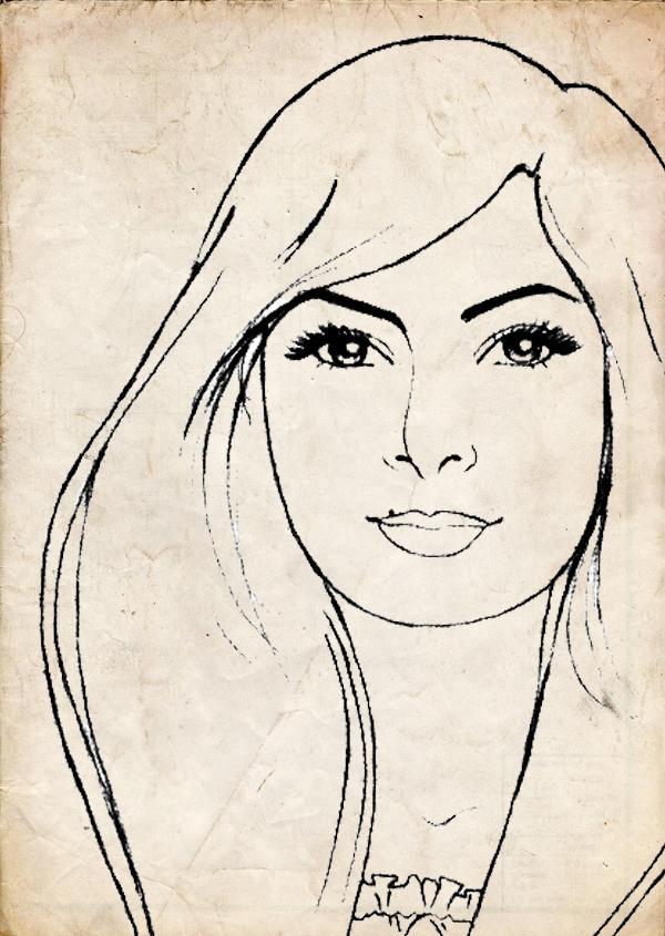 vanellia's Profile Picture