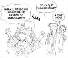 PdS Cartoons xD by Darth-Longinus