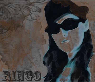 RingoTsubaree's Profile Picture