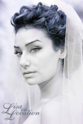 Infrared bridal by jblaschke