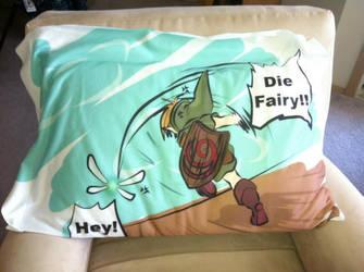 Zelda pillowcase 3 by TheSpyWhoLuvedMe