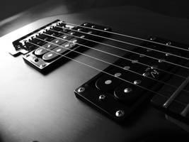 6 strings by Avid1988