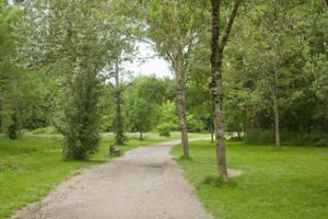 parc de Chezine03 by Jules171