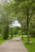 parc de Chezine04 by Jules171