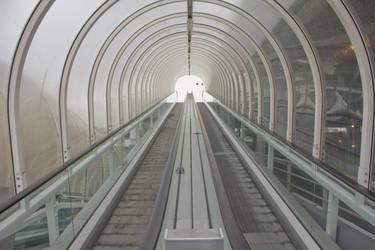 Escalator05 by Jules171