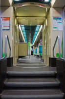 Interieur Tramway02 by Jules171