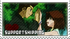 YGO: Supportshipping by Vulpixi-Stamps