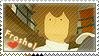 Layton: Hershel Layton - Froshel by Vulpixi-Stamps