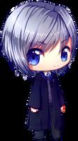 R: Yukirou by Hyanna-Natsu