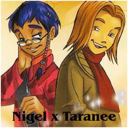 Nigel x Taranee ID by Nigel-x-Taranee-Club