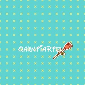 q-aunti's Profile Picture