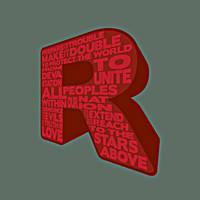 Team Rocket's Motto by AadmM