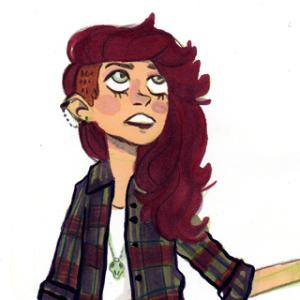 helisofia's Profile Picture