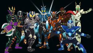 ShinRiders Wallpaper 01 by RiderB0y