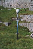 Sword by Khaosenvy