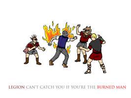 Legion Can't by EmergencyPunter