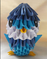 piplup by awka6