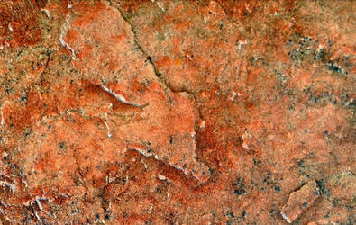 Sandstone texture 2.0 by marshwood