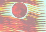 Eclipse by marshwood