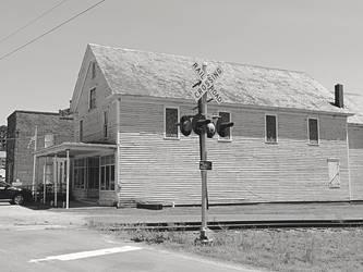 Machipongo general store 3 by marshwood