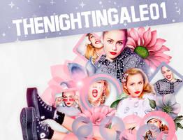_WeCantStop_MileyCyrus_ID by TheNightingale01