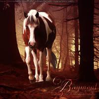 Baymount by frisbee-horseland