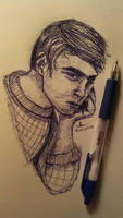 #40 by Martuu14