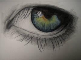 watercolor 2 by FabioAcuarela