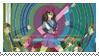 SOS Brigade Stamp by four-eyed-samurai