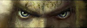 Human Wc3 Signature by Ph0Xy
