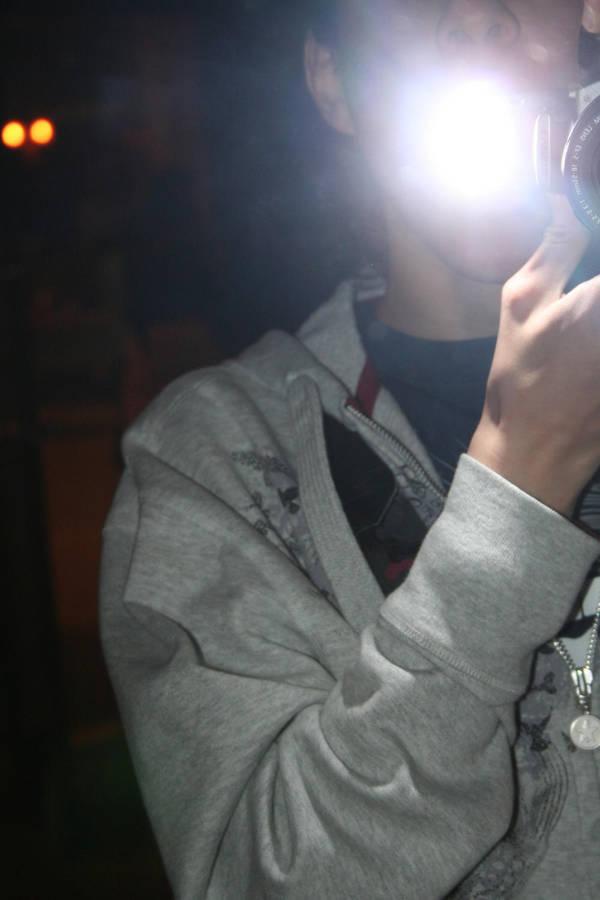 Ph0Xy's Profile Picture