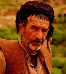 workman by kaveh67