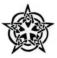 Celtic Illyrios by EmpressIllyria