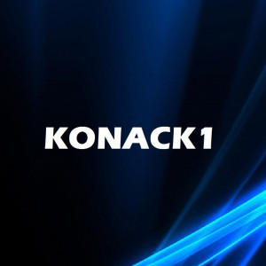 Konack1's Profile Picture