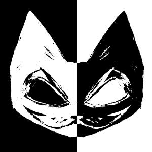 Insomnya7's Profile Picture