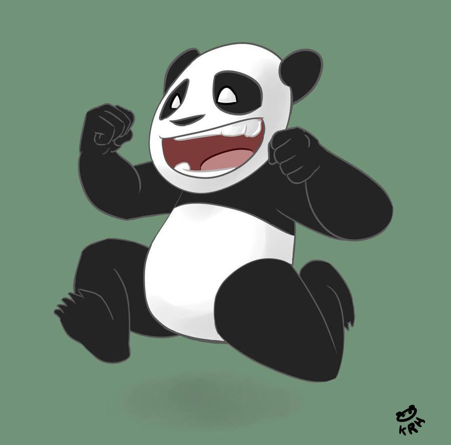 PandaTork's Profile Picture