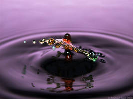 Purple Haze by Mick75