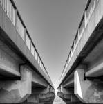 Highway by altansomay