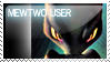_.Mewtwo User Stamp._ by Metros2soul
