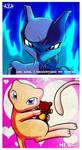 _.Harmless Enemy XD._ by Metros2soul