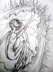Embrio by Jerzynka