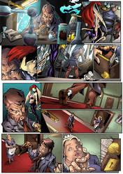 Zalia - page 2 by nahp75