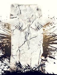 Sacred heart by nahp75