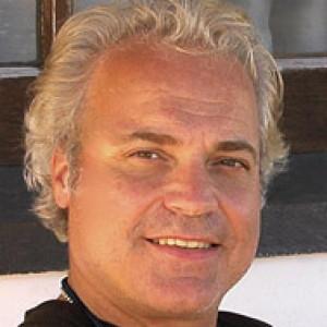 PhotoLogic's Profile Picture