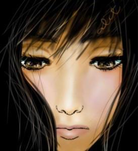 EdanadE's Profile Picture
