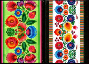 Notebook for Ed by NitroFieja